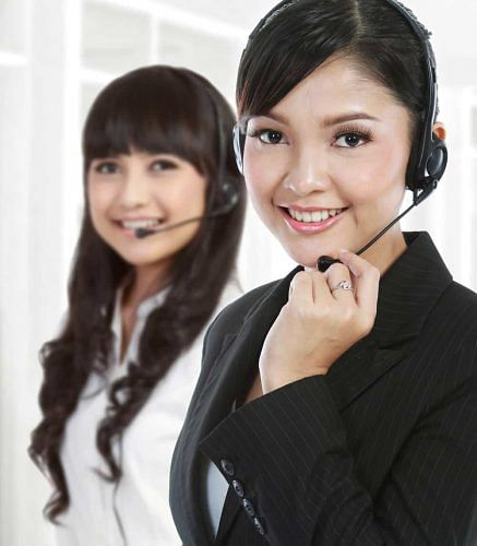 Outsourcing Improve Customer Support